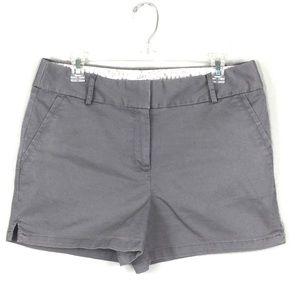 "Ann Taylor LOFT Cargo Shorts "" The Riviera Short"""